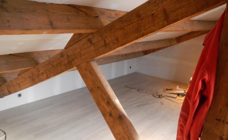 Qlusbuzz Project Verbouwing woonhuis Hertogsingel Maastricht 2016 06 800x492