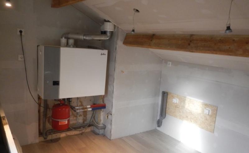 Qlusbuzz Project Verbouwing woonhuis Hertogsingel Maastricht 2016 07 800x492