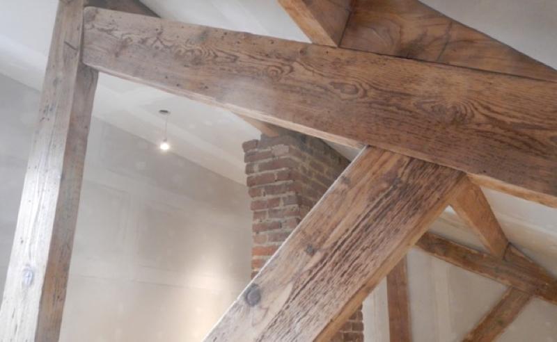 Qlusbuzz Project Verbouwing woonhuis Hertogsingel Maastricht 2016 10 800x492