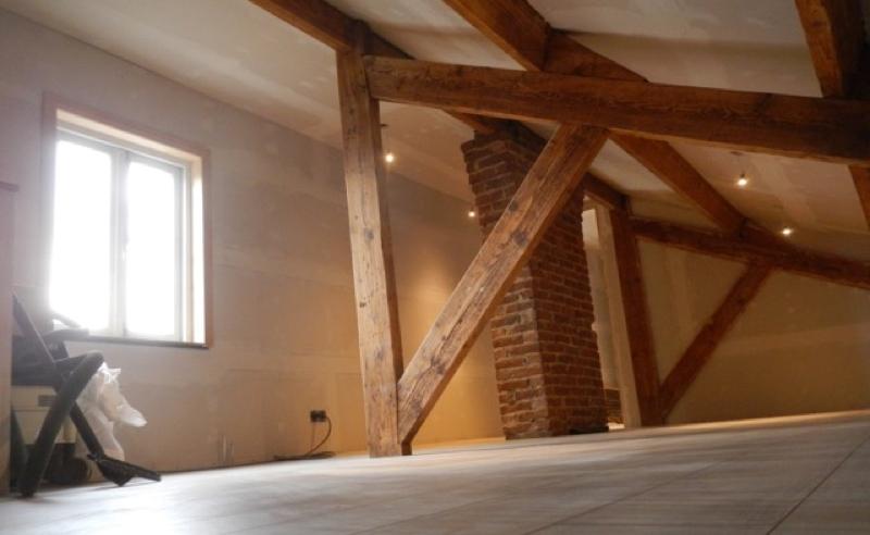 Qlusbuzz Project Verbouwing woonhuis Hertogsingel Maastricht 2016 8 800x492