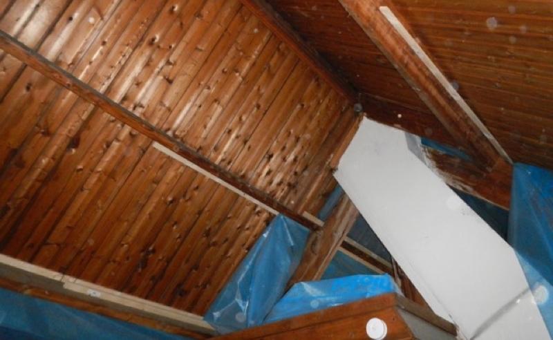 Project isolatie en afbouw zolder-BLF de Montignylaan Rotterdam sep okt 2015 01 800x492