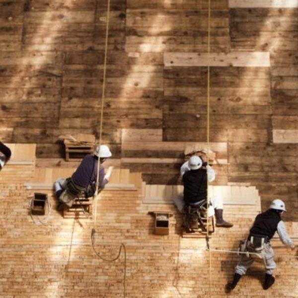 Project isolatie en afbouw zolder-BLF de Montignylaan Rotterdam sep okt 2015 08 1000x1000